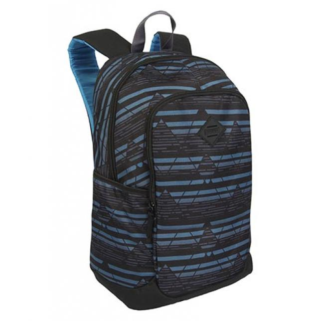 Mochila Magic Listras   075517-60