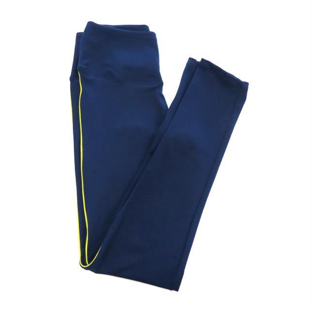 Legging Suplex Vda - Dinamica MARINHO P