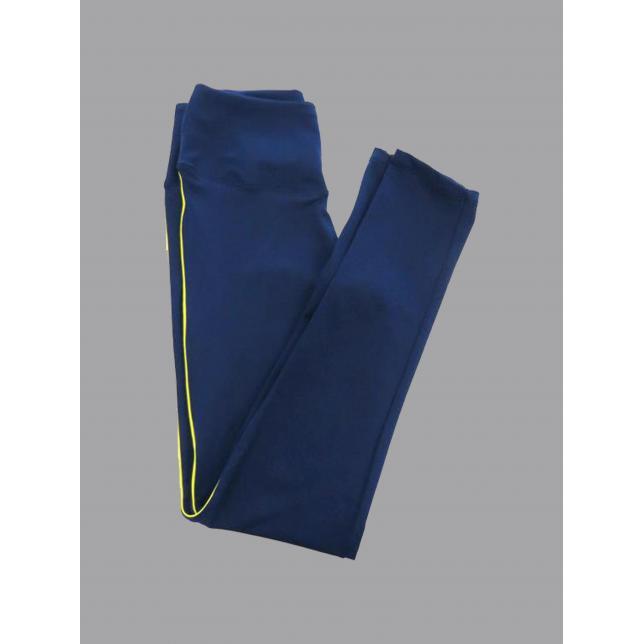 Legging Power Suplex Dinâmica MARINHO 02