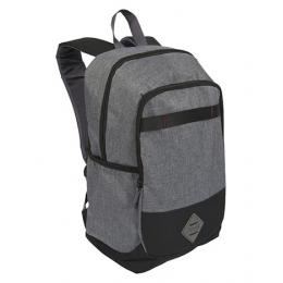 MOCHILA MAGIC   075489-05