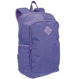 MOCHILA MAGIC CRINKLE   075487,51