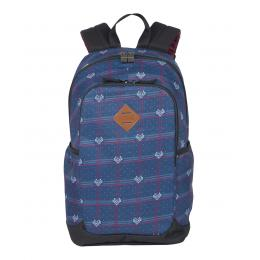 MOCHILA MAGIC XADREZ   075517-72